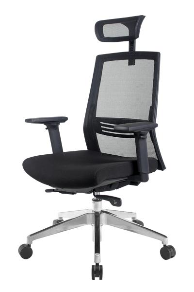 Shanghai Allbest Furniture Co Ltd Procucts Mesh Chairs