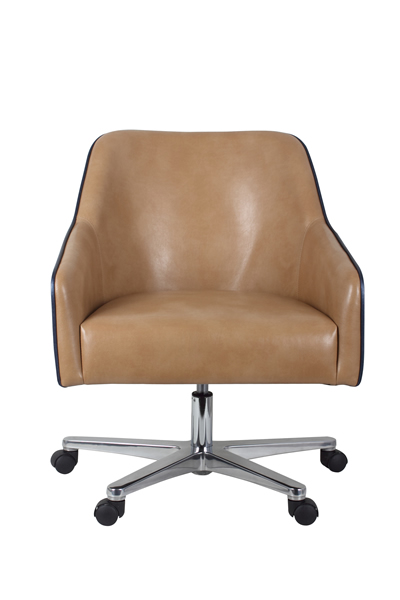 Shanghai Allbest Furniture Co Ltd Procucts Hotel Chairs